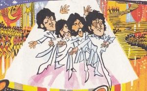 BeatlesMagmysttourAusschnitt