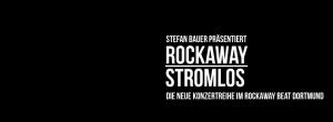 Rockaway STROMLOS
