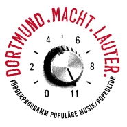 DortmundMachtLauter-rgb-01