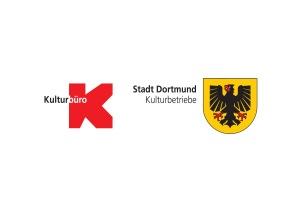 Logo Kulturbüro Stadt Dortmund